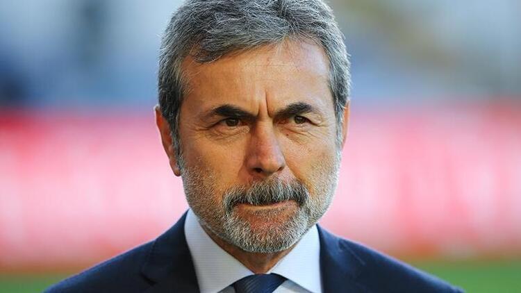 Son Dakika: Başakşehir'den transferde Neil Taylor atağı! Trabzonspor derken...