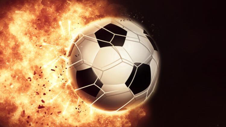 Süper Lig'in son haftasında 6 maçın saati değişti.. Süper Lig'de bu hafta kimlerin maçı var.. İşte son haftanın fikstürü