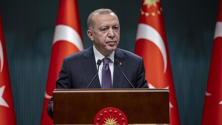 Kabine Toplantısı ne zaman? Cumhurbaşkanı Erdoğan ne zaman açıklama yapacak? Gözler yeni kararlarda