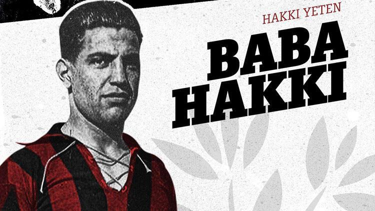 Son dakika: Karagümrük'ten Beşiktaş'a ve Ahmet Nur Çebi'ye 'Baba Hakkı'lı cevap!
