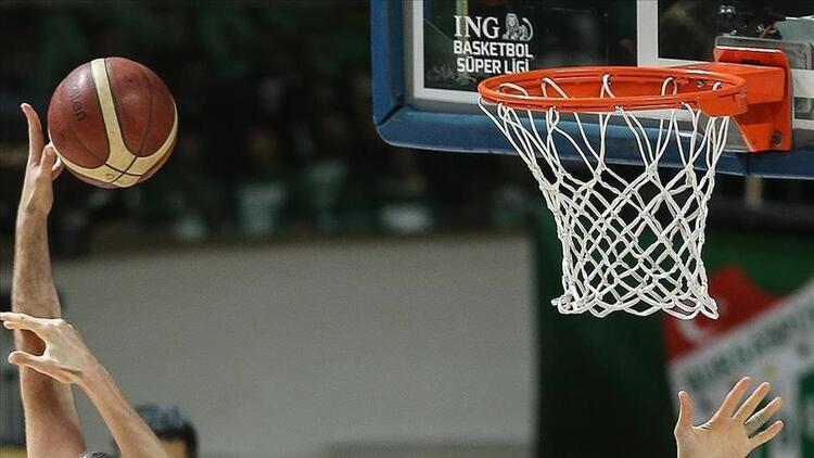 Basketbol play off maçları ne zaman? İşte maç programı