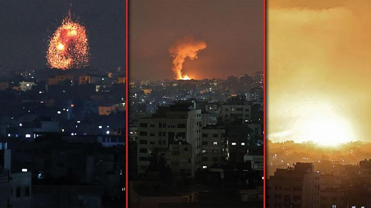 Son dakika haberi: İsrail'in skandalı sonrası Türkiye'den peş peşe sert tepkiler