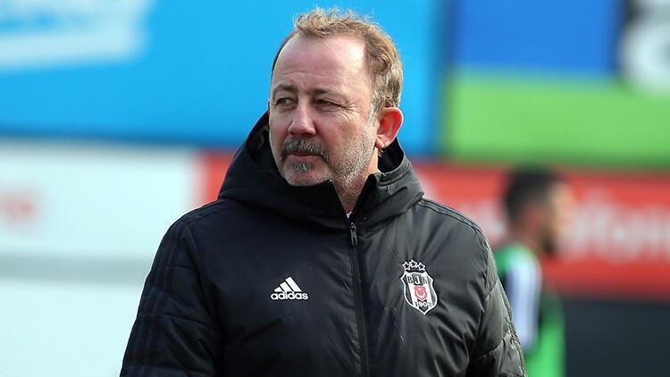 Son dakika: Beşiktaş çifte kupa için İzmir'e gidiyor! Adem Ljajic...