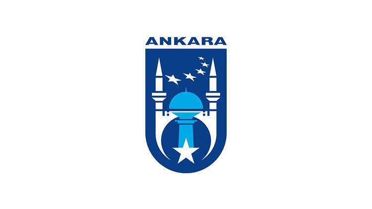 Ankara Büyükşehir Belediye Başkanlığı'na ait 8 adet arsa ihaleyle satışa sunuluyor