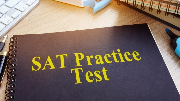 SAT (Scholastic Aptitude Test) sınavı nedir, ne işe yarar?