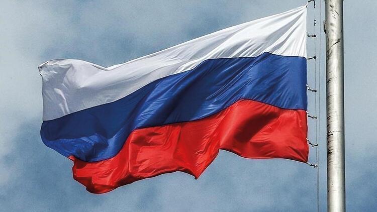 Rusya, ABD ve Çekya'yı dost olmayan ülkeler listesine aldı