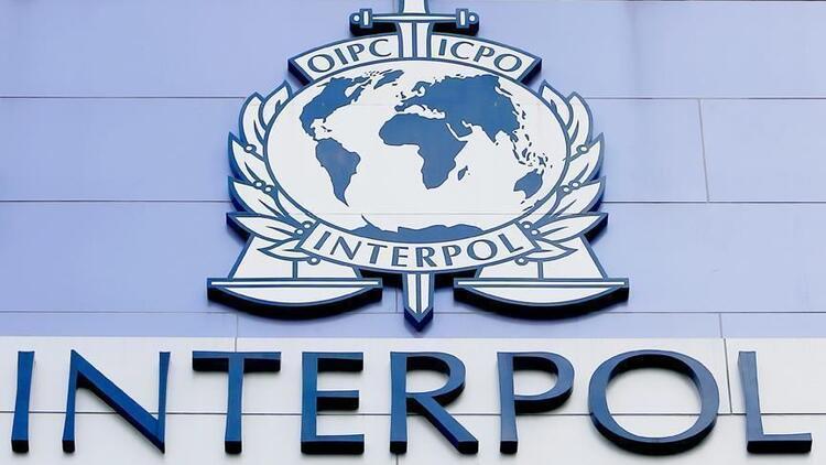 İstanbul için İnterpol Anlaşması