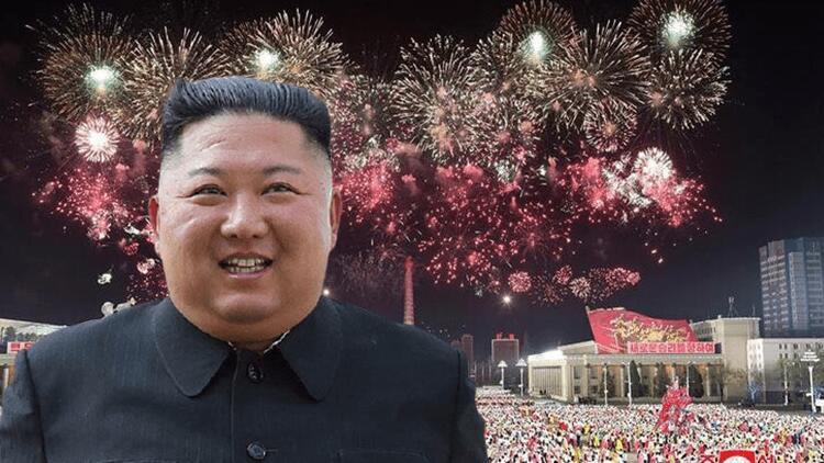 Kim Jong Un modaya savaş açtı: İşte yasaklanan ürünler