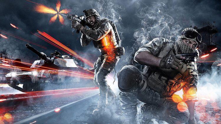 Battlefield 6, Series S X ve PS 5 kullanıcılarını hayal kırıklığına uğratabilir