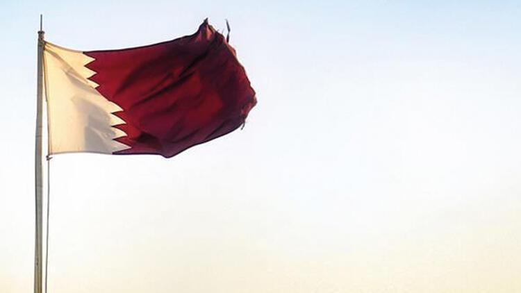 Katar'dan uluslararası topluma İsrail çağrısı: Durdurun