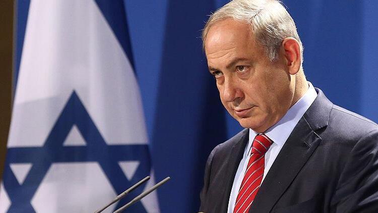 Netanyahu katliama doymuyor! 'Saldırılar devam edecek'