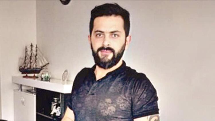 Galerici Aytekin Özdemir bıçaklayarak öldürdü! Polise sözleri 'pes' dedirtti