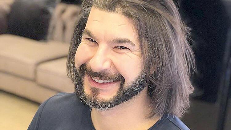 Enver Paralı'nın oğlu Ahmet Galip Paralıya 22 yıl hapis istendi