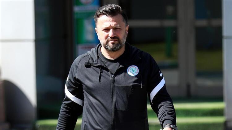 Rizespor, Bülent Uygun'la çıkış yakaladı ve sezonu 13. bitirdi
