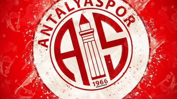 """Antalyaspor'dan Sivasspor'a Beşiktaş tepkisi! """"Hepinizi yenmemiz gerekiyor..."""""""