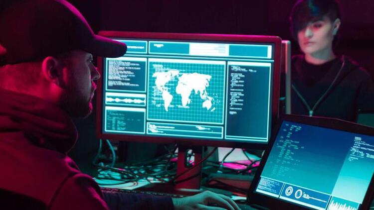 Fidye yazılım saldırıları hız kesmeden sürüyor