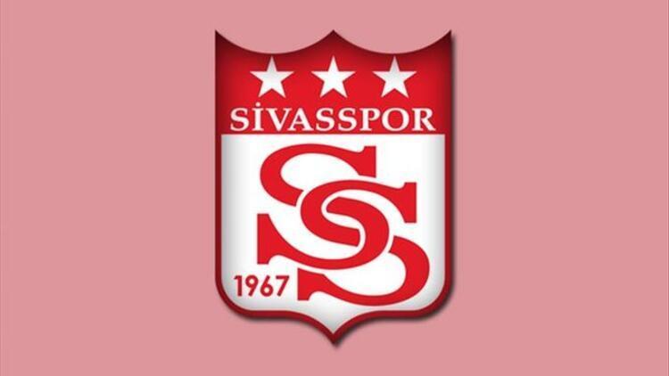 """Sivasspor'dan Antalyaspor'a cevap! """"İncittiysek özür dileriz ancak..."""""""