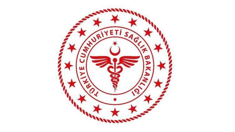 Kulu Devlet Hastanesi kantini ihaleyle kiraya verilecek