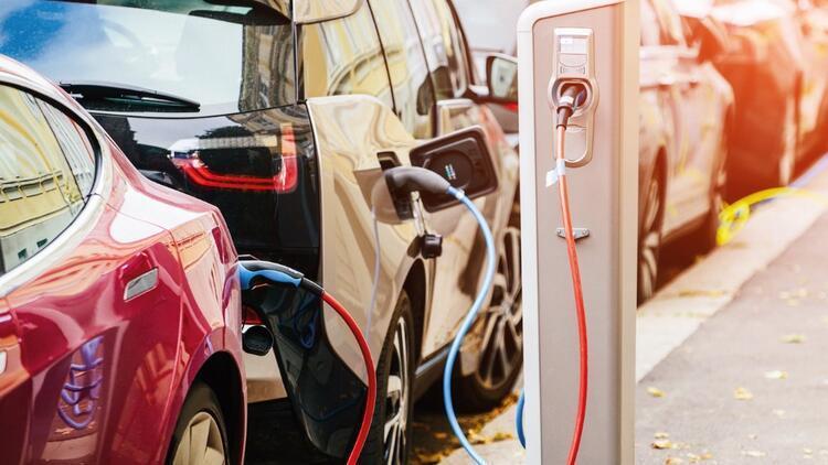 Türk tüketicisi elektrikliye hazır