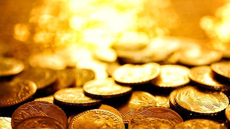 Son dakika... Altın fiyatlarında yükseliş! 3 ayda yüzde 27 kazandırdı