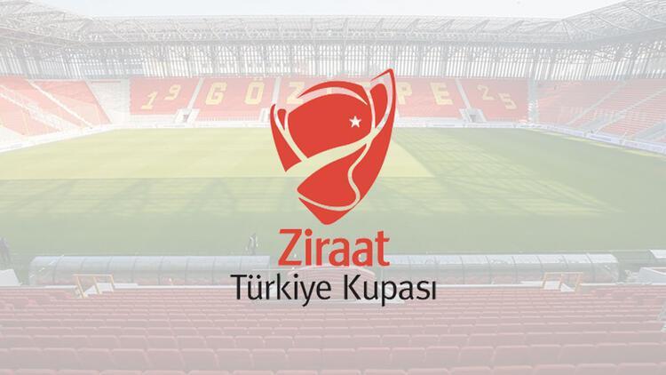 Türkiye Kupası yarın İzmir'de sahibini bulacak! Beşiktaş ile Antalyaspor...