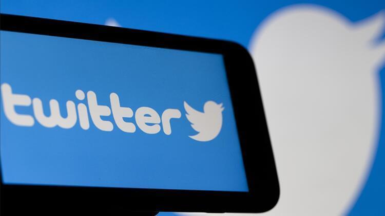 Twitter'da 'paralı' dönem: İlk bilgiler sızdı!