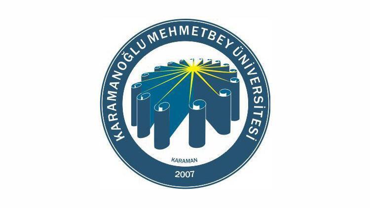Karamanoğlu Mehmetbey Üniversitesi 13 sözleşmeli personel (4/B) alıyor