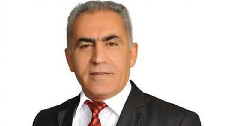Mollaköy Belediye Başkanı Kemal Şengül koronavirüse yenik düştü
