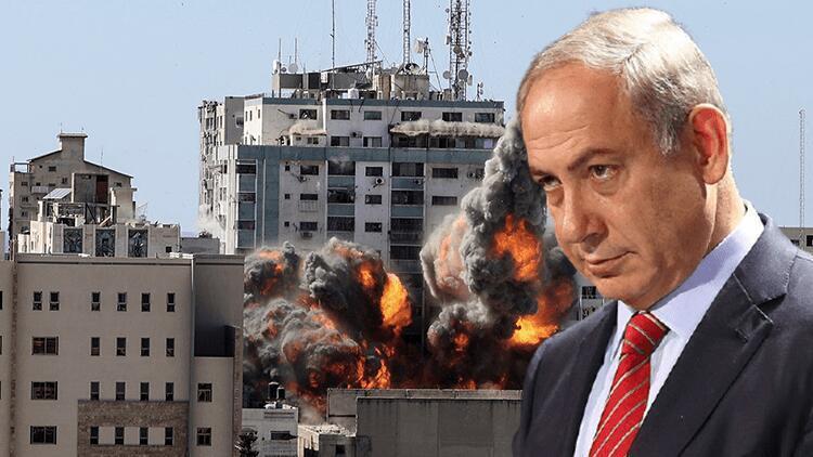 Son dakika... ABD'den flaş 'Hamas' açıklaması