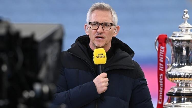 İngilizlerin eski futbolcularından Avrupa Süper Ligi'ne karşı imza kampanyası