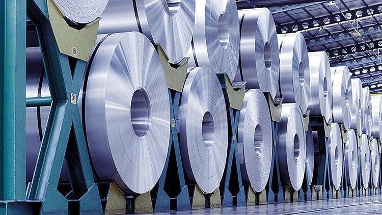 AB ve ABD, çelik ve alüminyum vergilerinde ateşkes sağladı