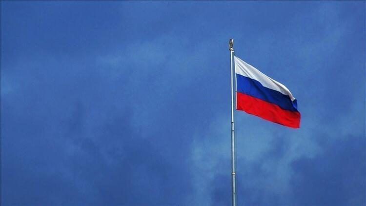 Rusya Merkez Bankası: Rusların borç yükümlülükleri tarihi zirvelere ulaştı