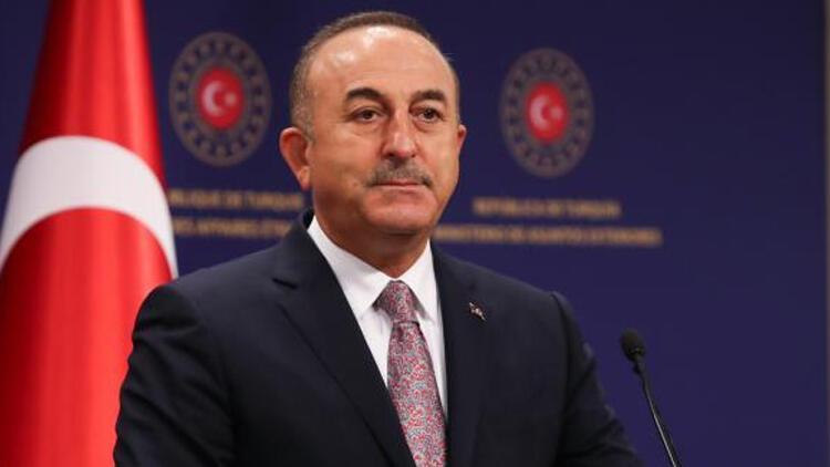 Son dakika haberi: Bakan Çavuşoğlu BM Genel Kurulu'na katılacak