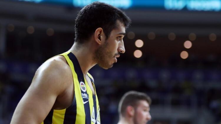 Fenerbahçe'de Ahmet Düverioğlu'nun acı günü