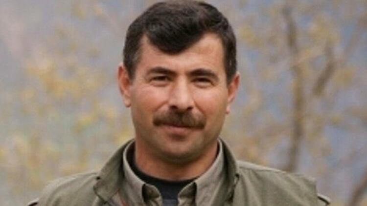 Karayılan'ın akıl hocası öldürüldü