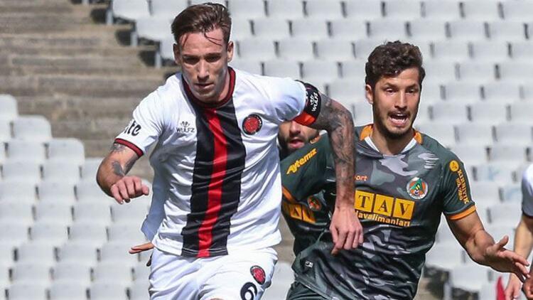 Son Dakika: Fenerbahçe ile adı geçiyordu... Trabzonspor'da üçüncü bomba Lucas Biglia mı?