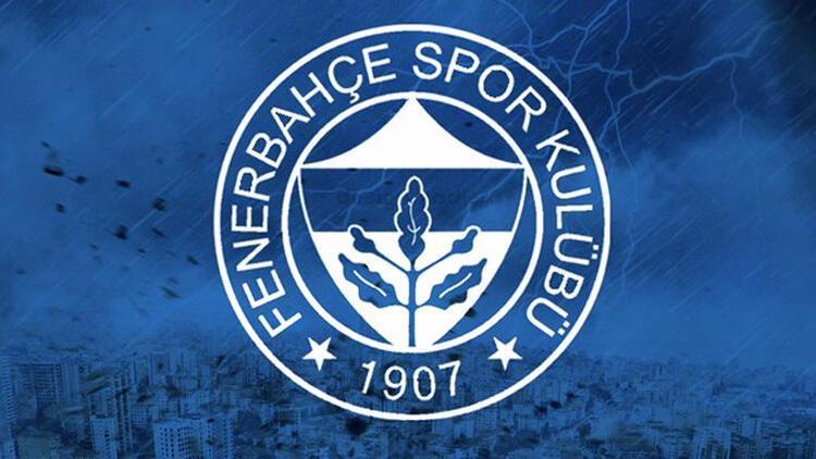 Son Dakika: Kulübe veda etti, Fenerbahçe'ye döndü! - Transfer Haberleri
