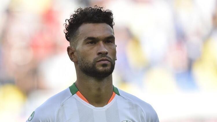 Trabzonspor'dan Caulker sürprizi - Son Dakika Transfer Haberleri