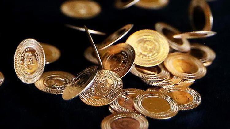 Son dakika... Altın fiyatlarında kritik seviye belli oldu