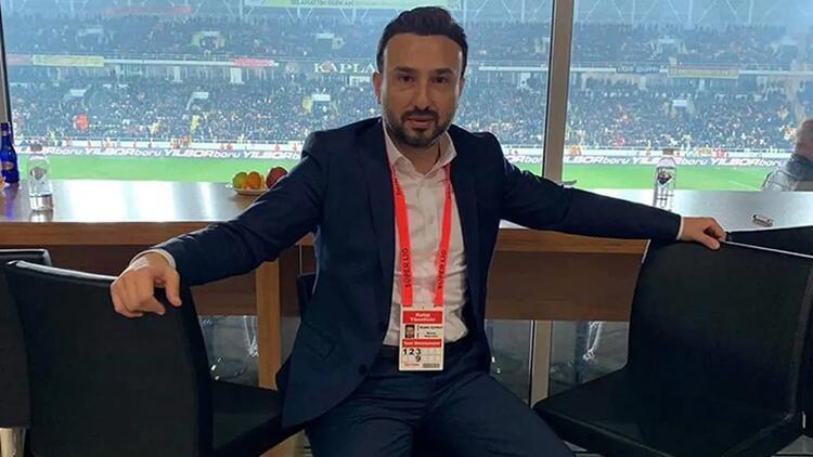 """Yeni Malatyaspor'da gözler yeni sezona çevrildi! """"Çok daha düzenli, itinalı, kolej havasında..."""""""