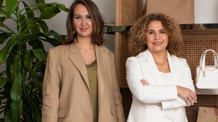 Moda dünyasından güçlü iş birliği