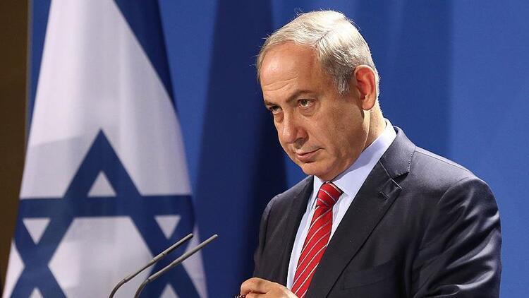 Son dakika... Netanyahu-Biden görüşmesinde flaş ayrıntı! 2-3 gün süre istemiş...