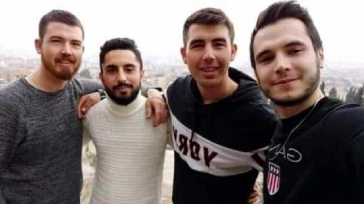 Manisa'da 4 gencin ölümü! 1'i uyuşturucudan, 3'ü intihar etmiş