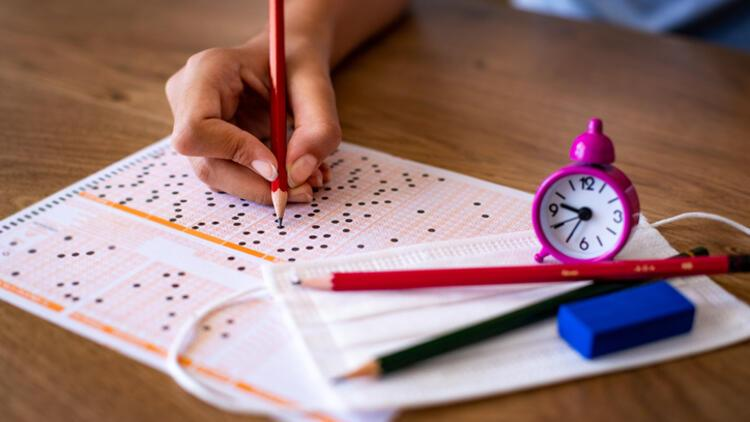 AÖF final sınavları ne zaman, nasıl yapılacak? İşte AÖF sınav tarihleri...