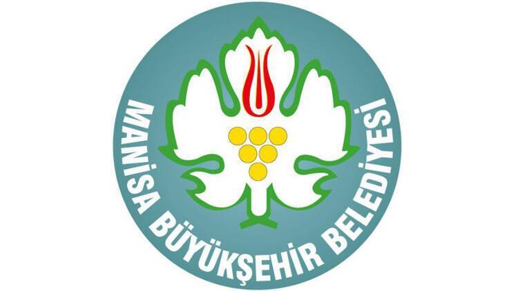 Manisa Büyükşehir Belediyesi'ne ait 9 adet ATM alanı ihale ile kiraya verilecek