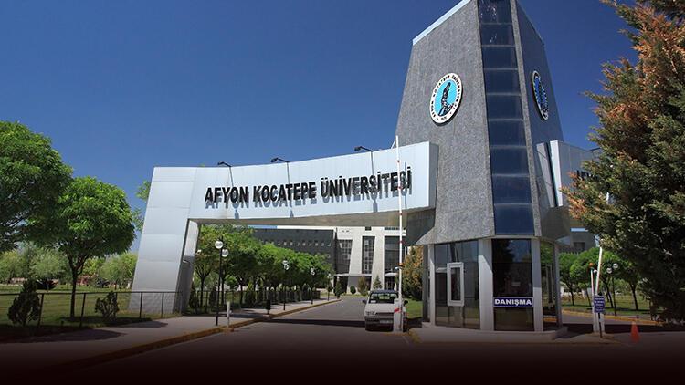 Yeni fakülte ve enstitüler