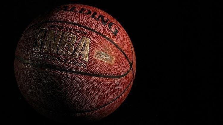 NBA'de 'yılın en iyileri' adayları açıklandı