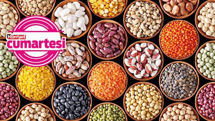 Sağlıklı vejetaryenliğin sırrı