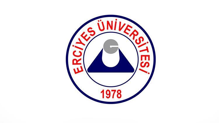 Erciyes Üniversitesi 31 öğretim üyesi alıyor
