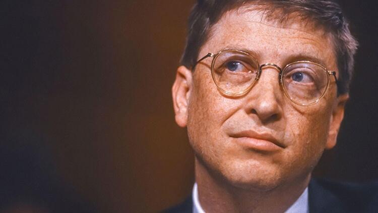 Gözünüzden kaçmış olabilir | Bill Gatesin kirli çamaşırları, Elon Muskın Bitcoin şifreleri, Türkiyenin Mavi Bayraklı plajları (21-22 Mayıs 2020)